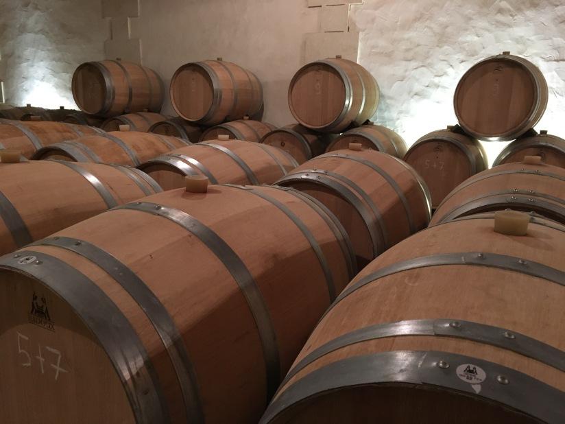 chateau-tournefeuille-neac-lalande-pomerol-saint-emilion-vigne-vignoble-chambre-hote-vins-oenotourisme-famille-gironde-aquitaine-38