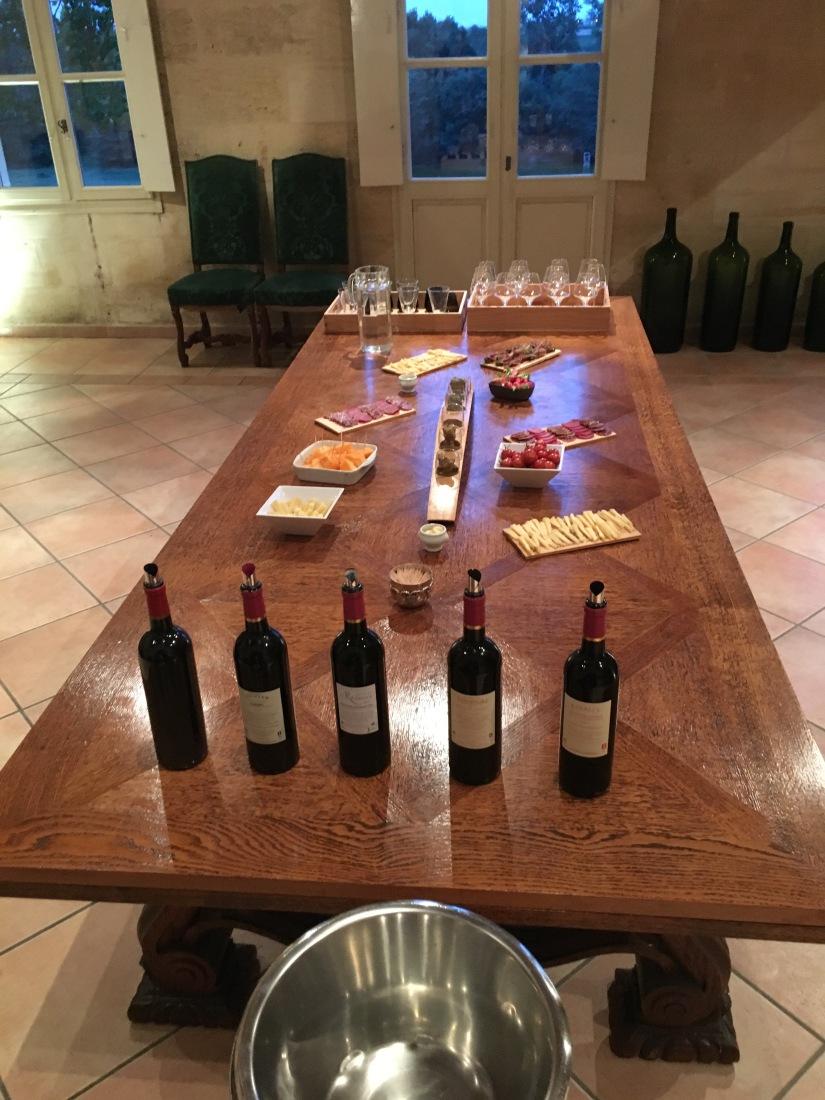 chateau-tournefeuille-neac-lalande-pomerol-saint-emilion-vigne-vignoble-chambre-hote-vins-oenotourisme-famille-gironde-aquitaine-39