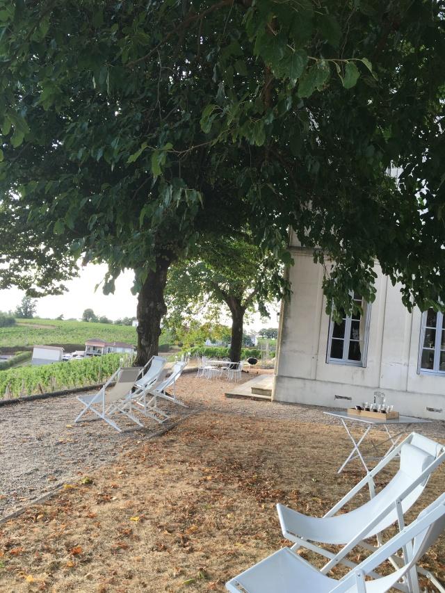 chateau-tournefeuille-neac-lalande-pomerol-saint-emilion-vigne-vignoble-chambre-hote-vins-oenotourisme-famille-gironde-aquitaine-4
