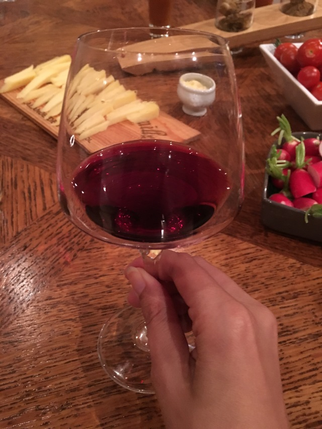 chateau-tournefeuille-neac-lalande-pomerol-saint-emilion-vigne-vignoble-chambre-hote-vins-oenotourisme-famille-gironde-aquitaine-40