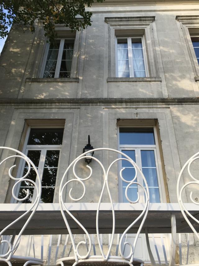 chateau-tournefeuille-neac-lalande-pomerol-saint-emilion-vigne-vignoble-chambre-hote-vins-oenotourisme-famille-gironde-aquitaine-7