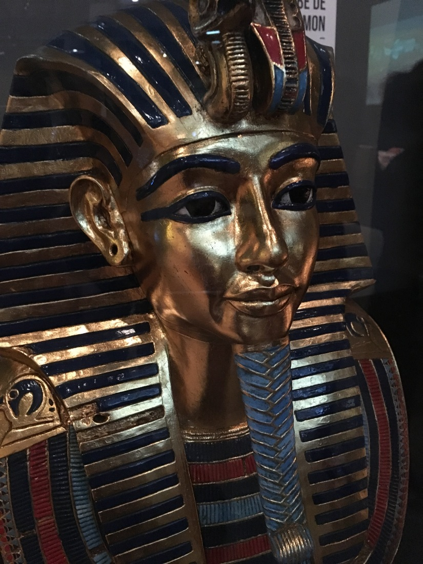 momies-expo-cap-sciences-enfant-kids-bordeaux-quai-bat-cub-gironde-secret-histoire-egypte-mayas-10