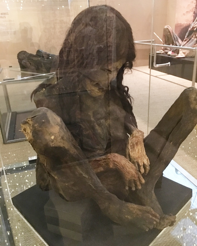 momies-expo-cap-sciences-enfant-kids-bordeaux-quai-bat-cub-gironde-secret-histoire-egypte-mayas-14