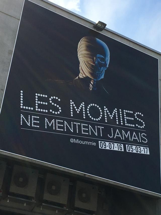momies-expo-cap-sciences-enfant-kids-bordeaux-quai-bat-cub-gironde-secret-histoire-egypte-mayas-2