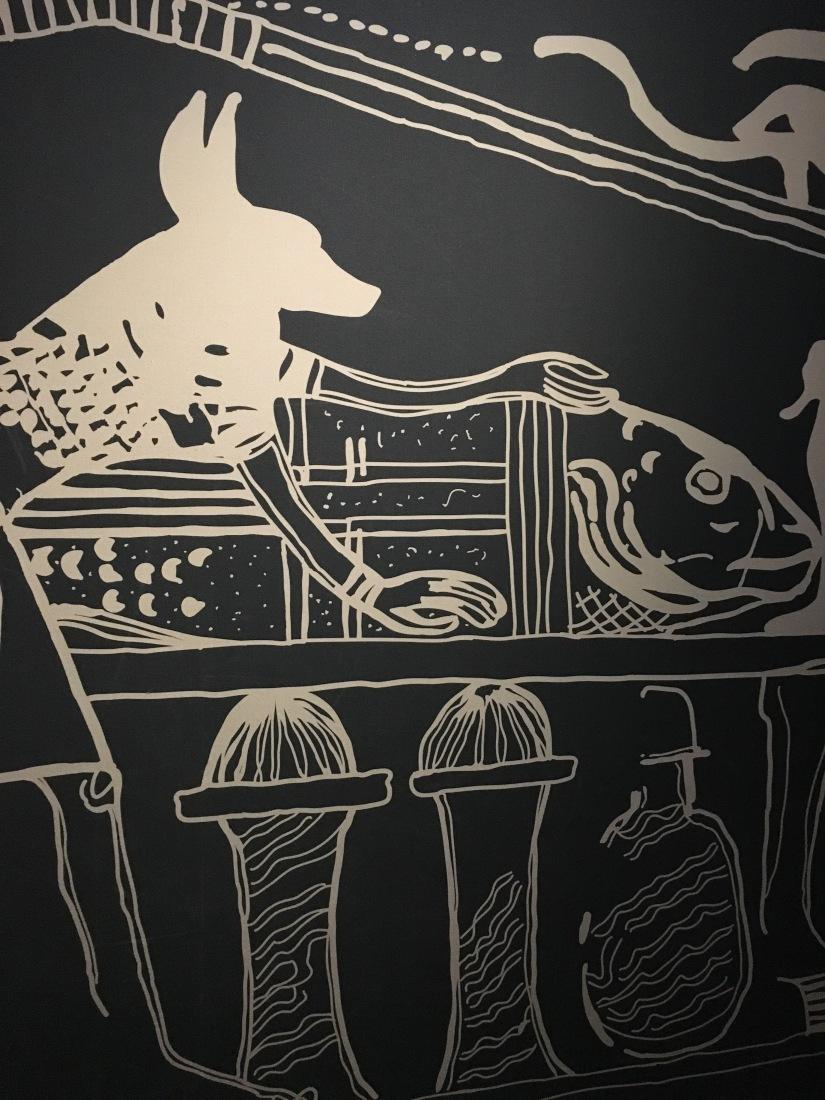momies-expo-cap-sciences-enfant-kids-bordeaux-quai-bat-cub-gironde-secret-histoire-egypte-mayas-6