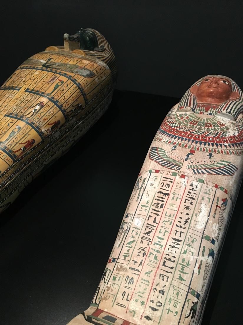 momies-expo-cap-sciences-enfant-kids-bordeaux-quai-bat-cub-gironde-secret-histoire-egypte-mayas-7