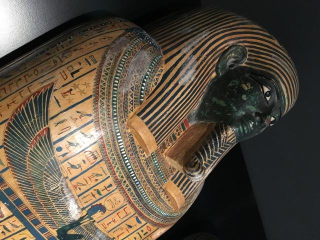 momies-expo-cap-sciences-enfant-kids-bordeaux-quai-bat-cub-gironde-secret-histoire-egypte-mayas-8
