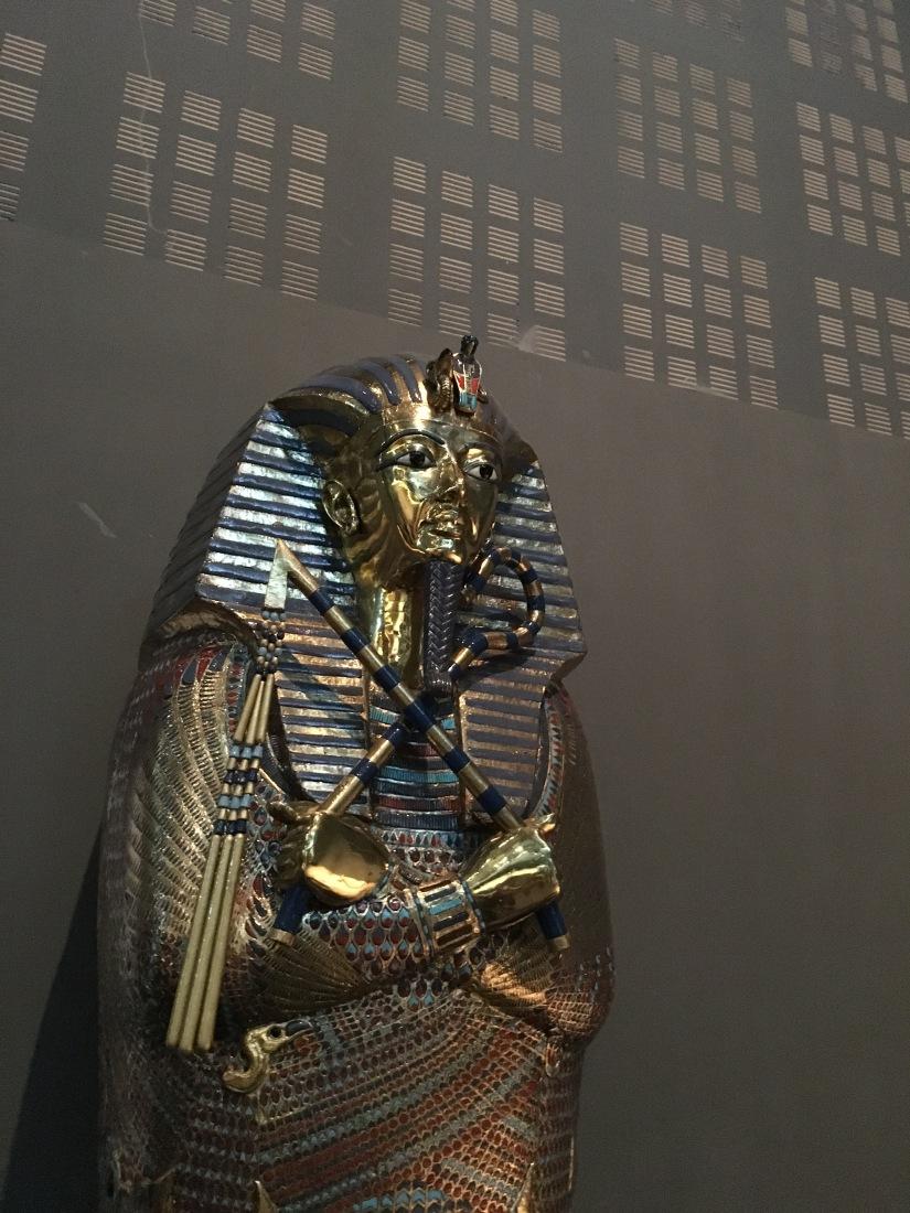 momies-expo-cap-sciences-enfant-kids-bordeaux-quai-bat-cub-gironde-secret-histoire-egypte-mayas-9