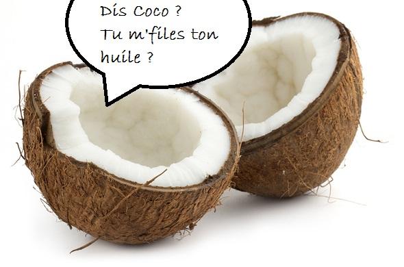 noix-de-coco