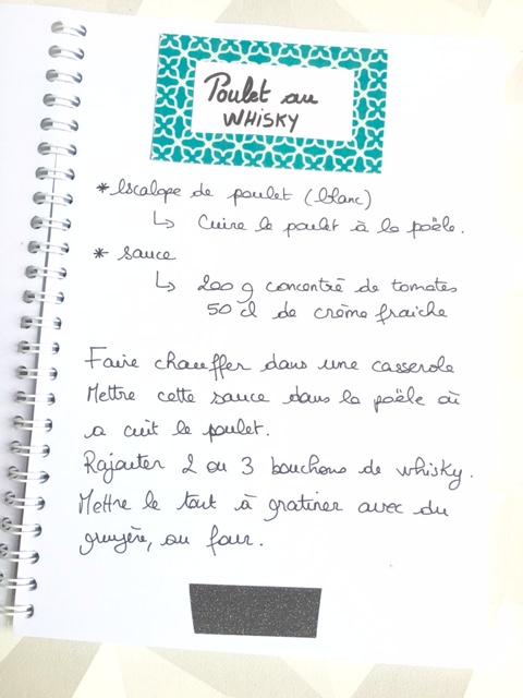 recettes-cuisine-cahier-diy-carreau-ciment-tendance-printable-facile-joli-1