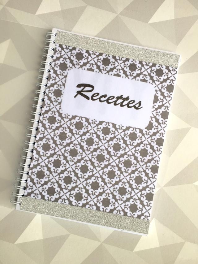 recettes-cuisine-cahier-diy-carreau-ciment-tendance-printable-facile-joli