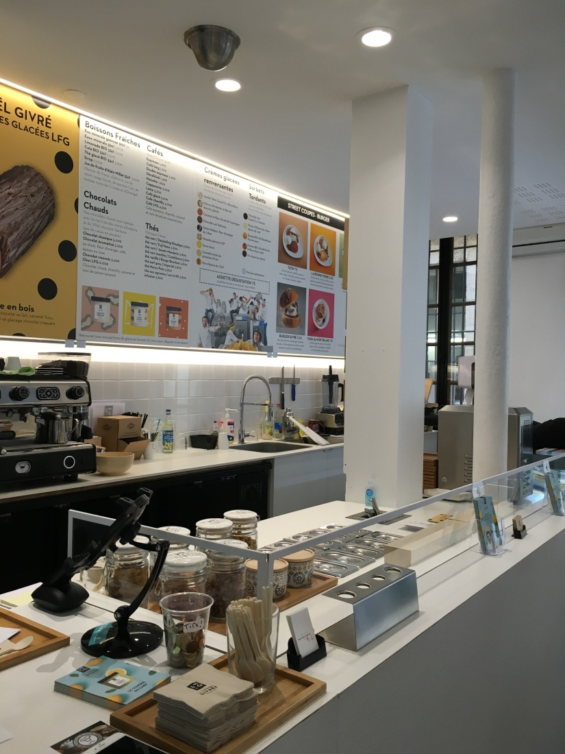 fabrique-givree-bordeaux-glacier-artisan-maitre-buche-parfums-saveurs-noel-pteapotes-vin-chaud-9