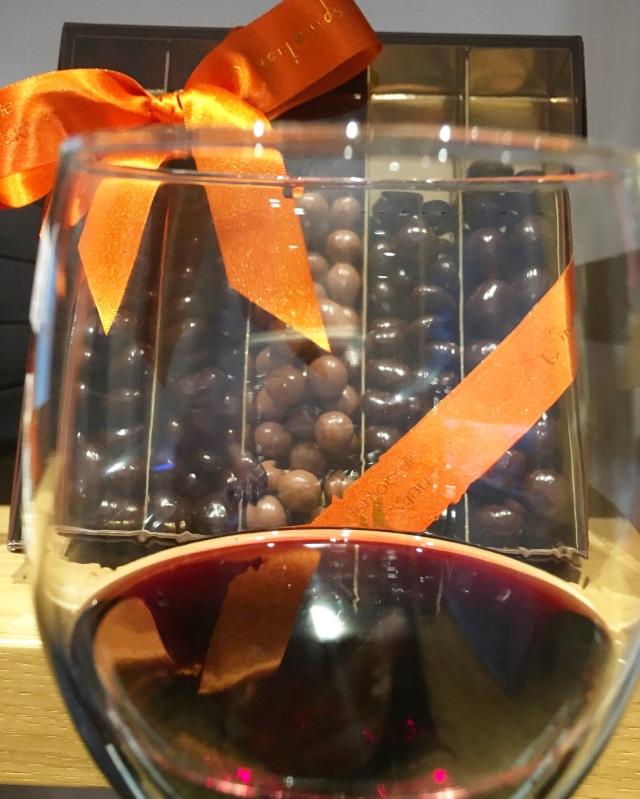 mademoiselle-de-margaux-bordeaux-gironde-chocolat-degustation-sarment-medoc-fetes-noel-cadeau-idee-accord-mets-vin-pteapotes-2