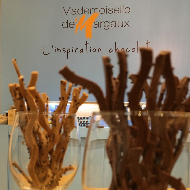 mademoiselle-de-margaux-bordeaux-gironde-chocolat-degustation-sarment-medoc-fetes-noel-cadeau-idee-accord-mets-vin-pteapotes-7