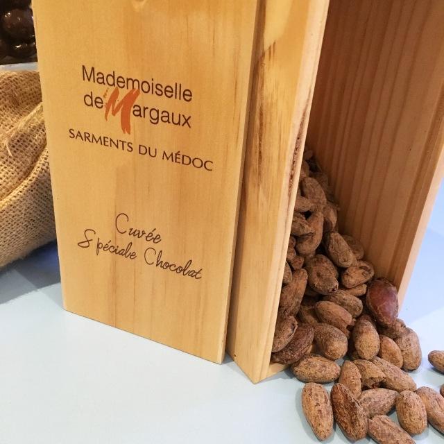 mademoiselle-de-margaux-bordeaux-gironde-chocolat-degustation-sarment-medoc-fetes-noel-cadeau-idee-accord-mets-vin-pteapotes-8