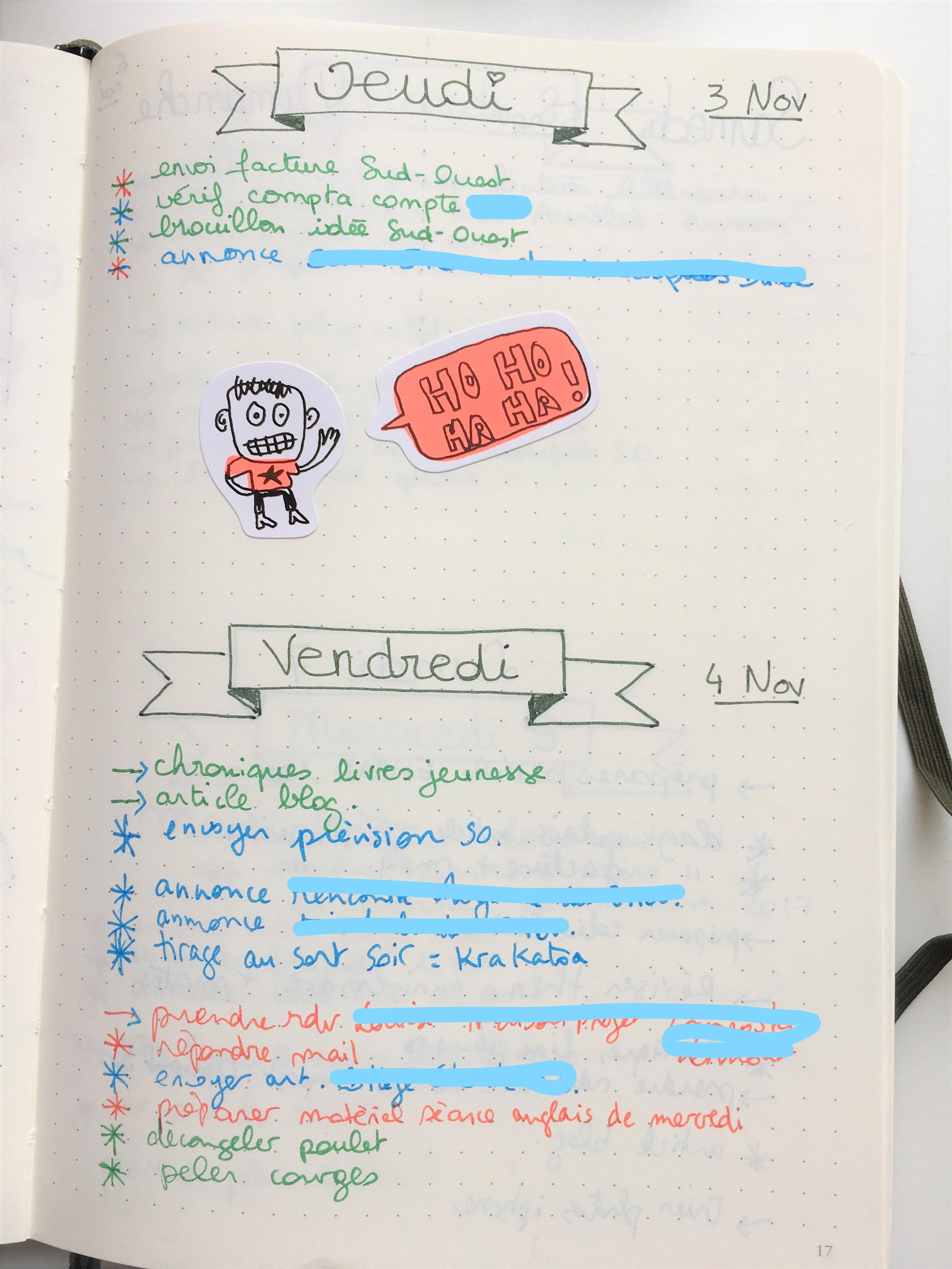bujo-bullet-journal-carnet-dessin-agenda-organisation-creation-envie-stabilo-giotto-doodle-4_ink_li