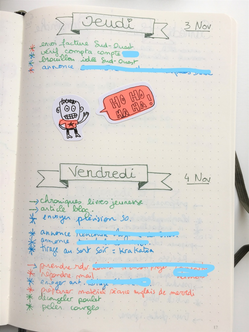 bujo-bullet-journal-carnet-dessin-agenda-organisation-creation-envie-stabilo-giotto-doodle-4_ink_li