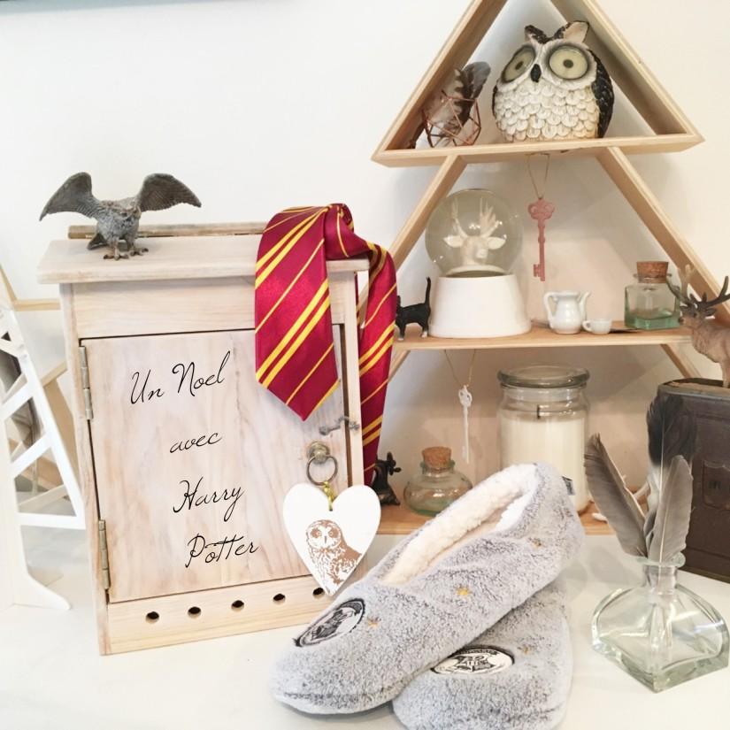 calendrier-avent-noel-decembre-enveloppe-lettre-boite-box-harry-potter-theme-hibou-chouette-magie-pteapotes-1