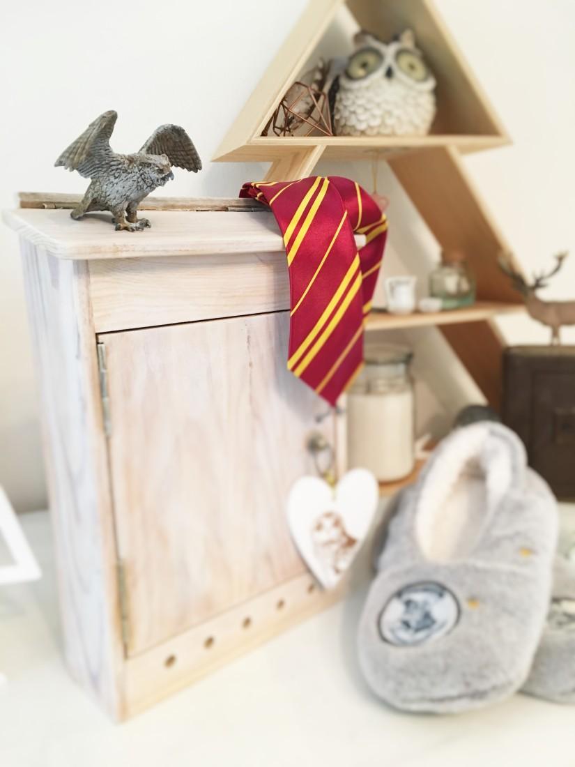 calendrier-avent-noel-decembre-enveloppe-lettre-boite-box-harry-potter-theme-hibou-chouette-magie-pteapotes-11