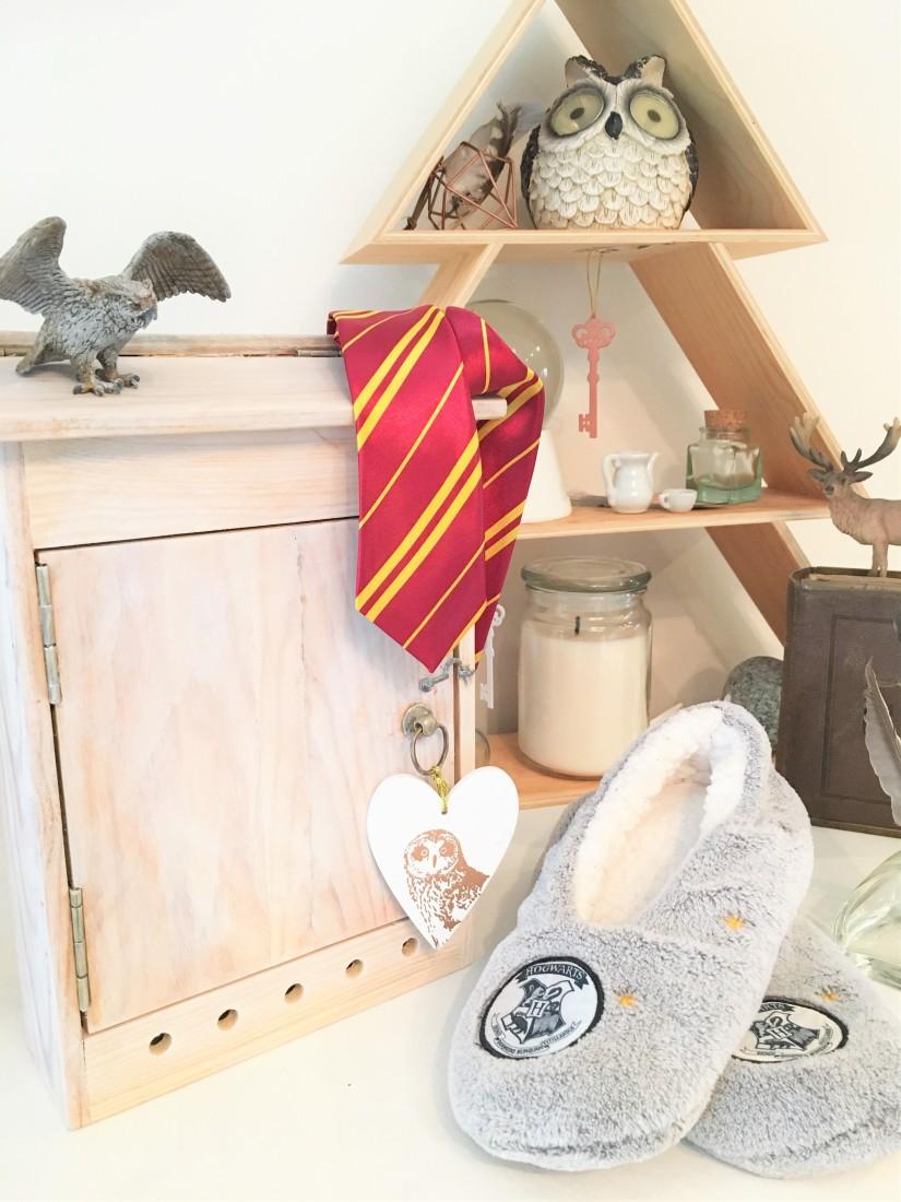 calendrier-avent-noel-decembre-enveloppe-lettre-boite-box-harry-potter-theme-hibou-chouette-magie-pteapotes-14