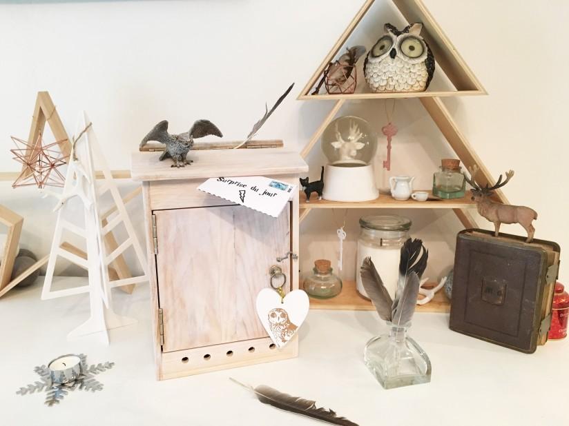 calendrier-avent-noel-decembre-enveloppe-lettre-boite-box-harry-potter-theme-hibou-chouette-magie-pteapotes-32