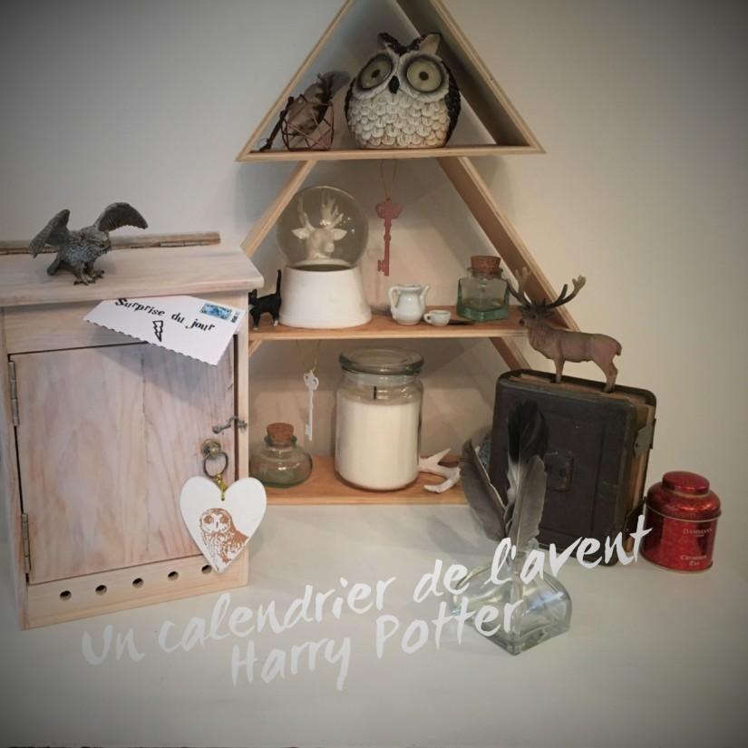 calendrier-avent-noel-decembre-enveloppe-lettre-boite-box-harry-potter-theme-hibou-chouette-magie-pteapotes-33