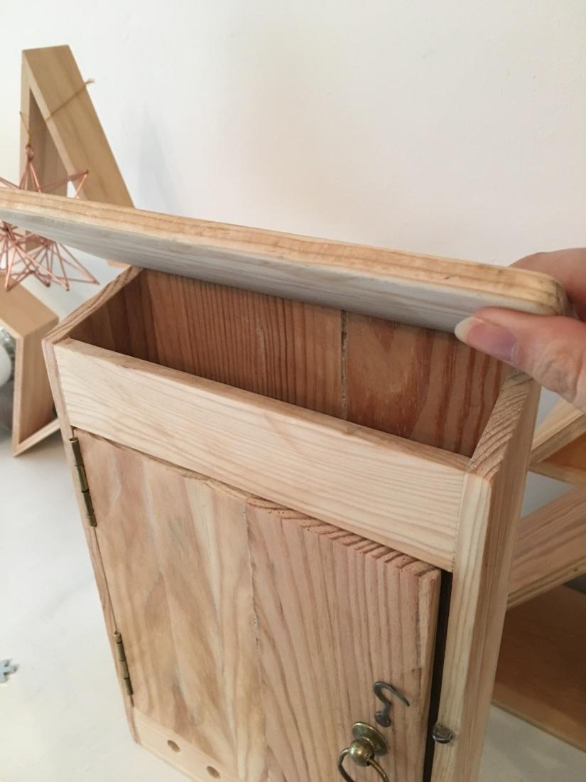 calendrier-avent-noel-decembre-enveloppe-lettre-boite-box-harry-potter-theme-hibou-chouette-magie-pteapotes-4