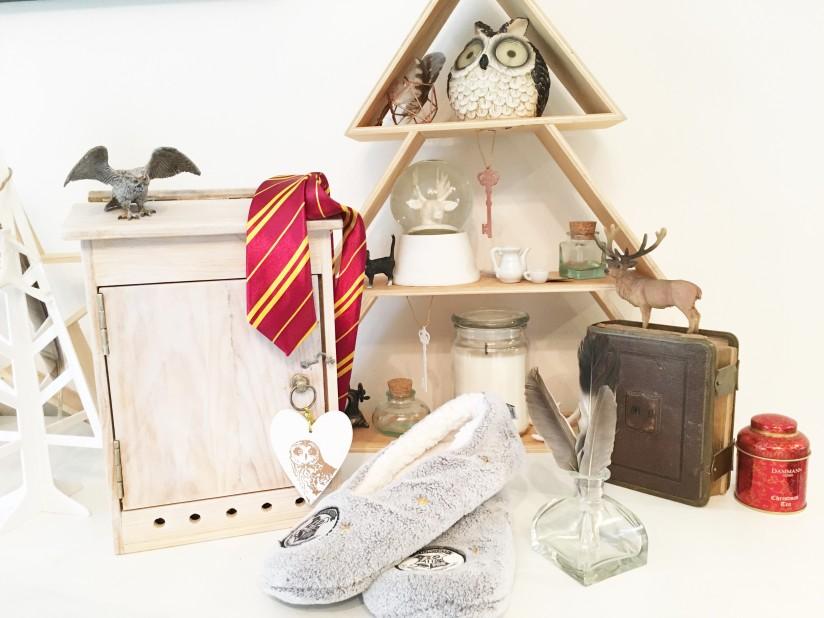 calendrier-avent-noel-decembre-enveloppe-lettre-boite-box-harry-potter-theme-hibou-chouette-magie-pteapotes-8