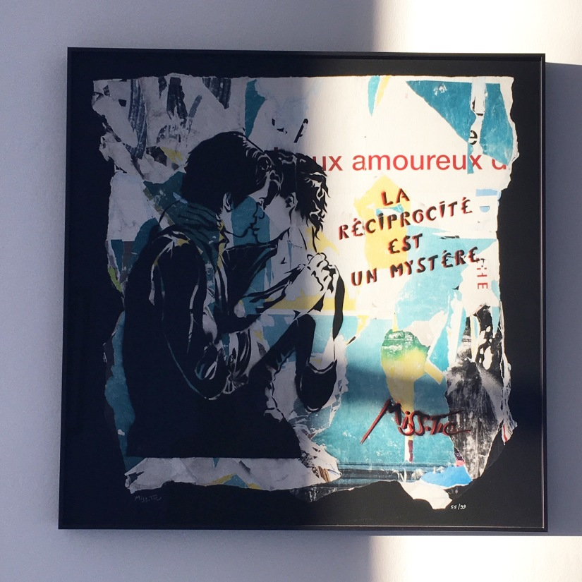 exposition-expo-bernard-magrez-institut-art-bordeaux-buffet-andy-warhol-misstic-banksy-jr-photographie-peinture-21