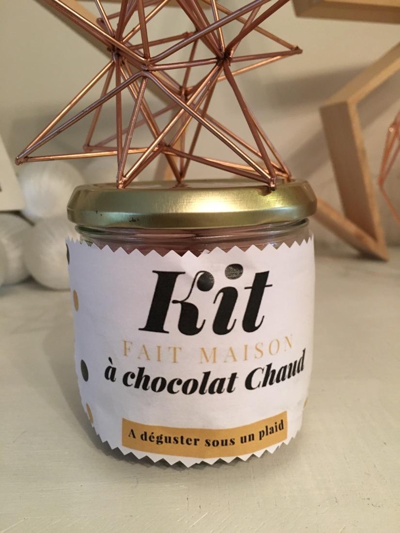 kit-chocolat-chaud-hiver-cadeau-kdo-fait-maison-home-made-noel-pteapotes-12