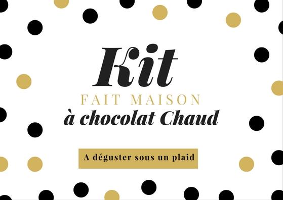kit-chocolat-chaud-noel-hiver-plaid-pteapotes
