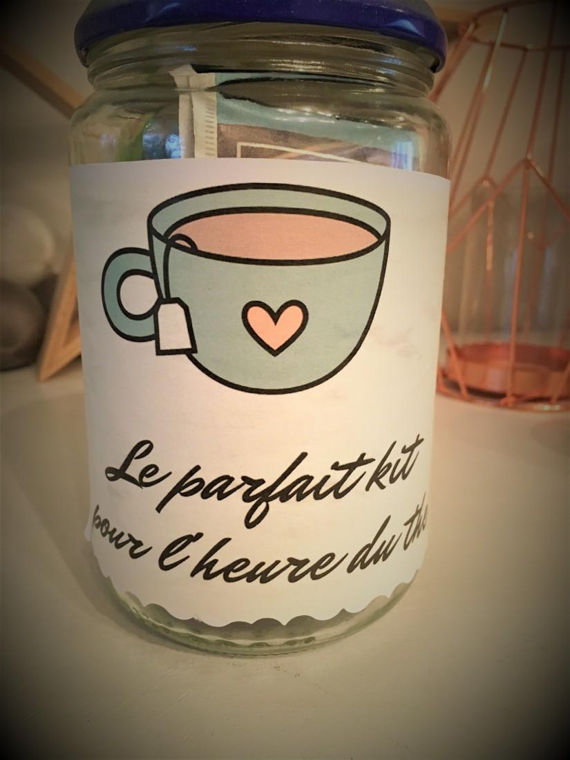 kit-the-teatime-gouter-theiere-amateur-theine-sucre-infuseur-infusion-gateau-cadeau-noel-bocal-zerodechet-pteapotes-4