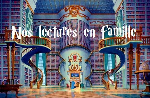 lecture-famille