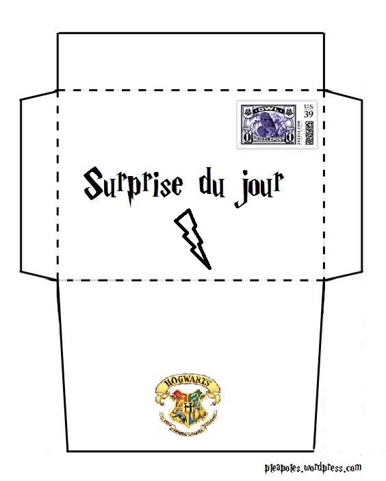 lettre-harry-potter-calendrier-avent-pteapotes-enveloppe