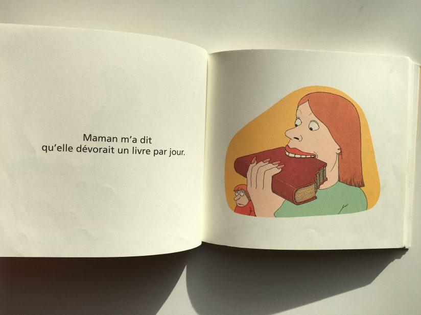 livre-jeunesse-anatomie-seuil-delamartiniere-editions-corps-humain-usborne-lecture-enfant-jeune-public-decouverte-16
