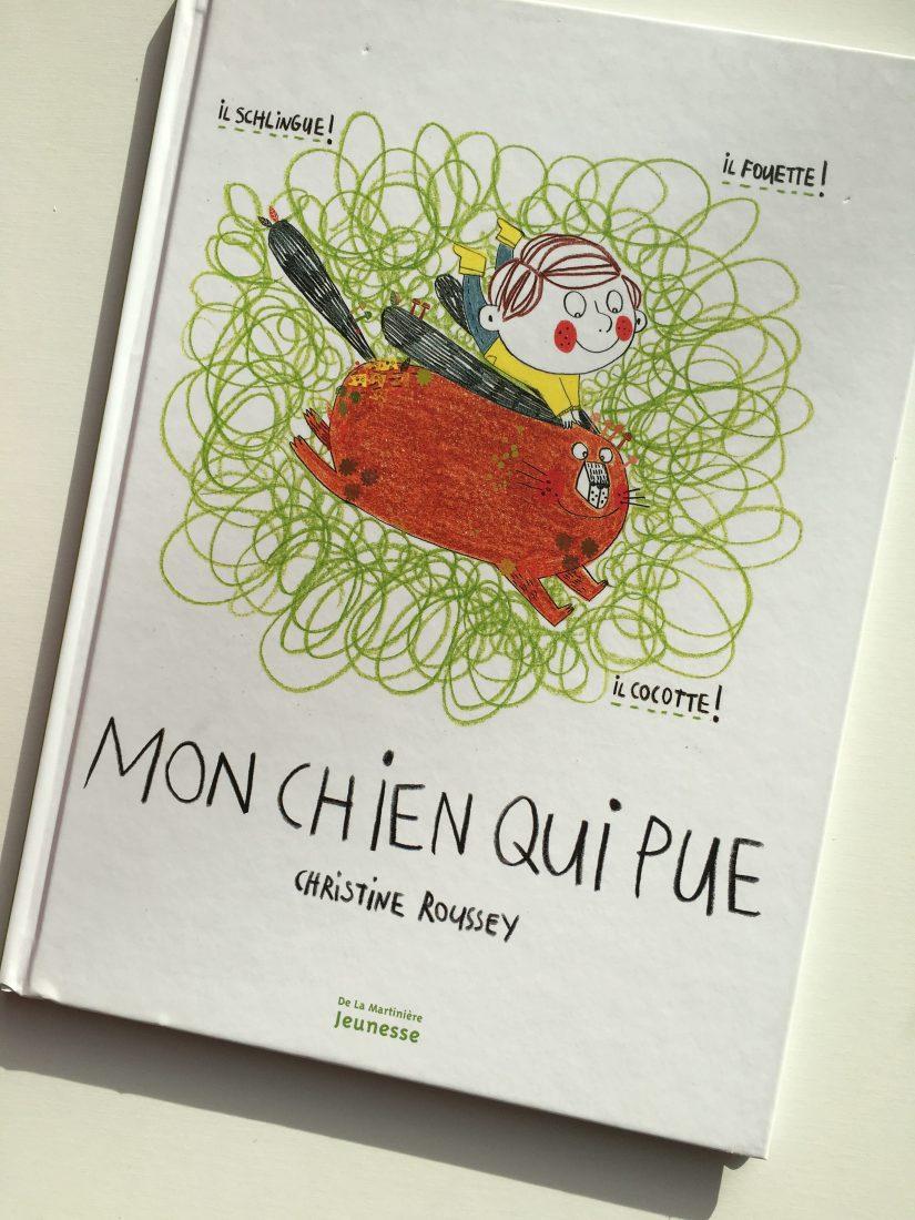 livre-jeunesse-anatomie-seuil-delamartiniere-editions-corps-humain-usborne-lecture-enfant-jeune-public-decouverte-17