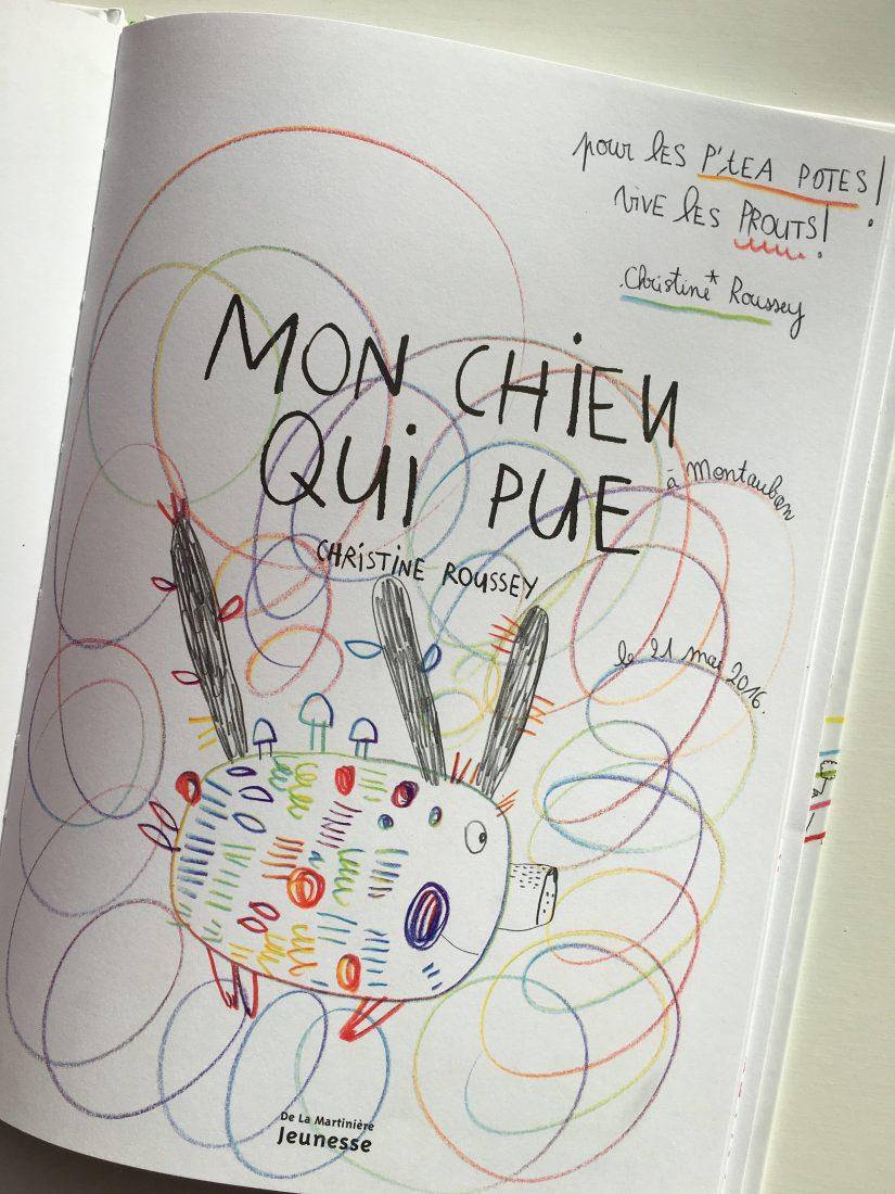 livre-jeunesse-anatomie-seuil-delamartiniere-editions-corps-humain-usborne-lecture-enfant-jeune-public-decouverte-18