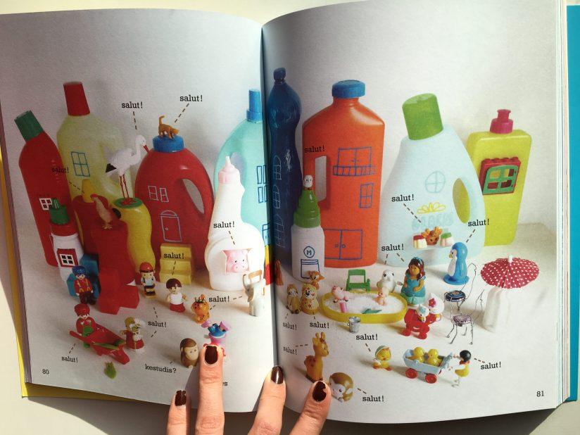 livre-jeunesse-anatomie-seuil-delamartiniere-editions-corps-humain-usborne-lecture-enfant-jeune-public-decouverte-21