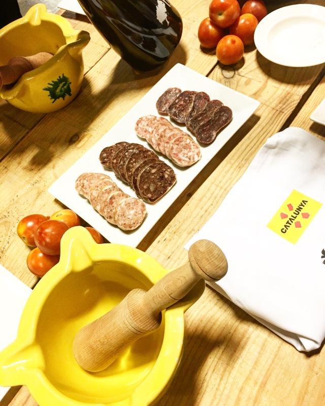 catalunya-experience-catalogne-espagne-espagnol-gastronomie-tourisme-vin-oenotourisme-specialite-chef-cuisine-recette-decouverte-1