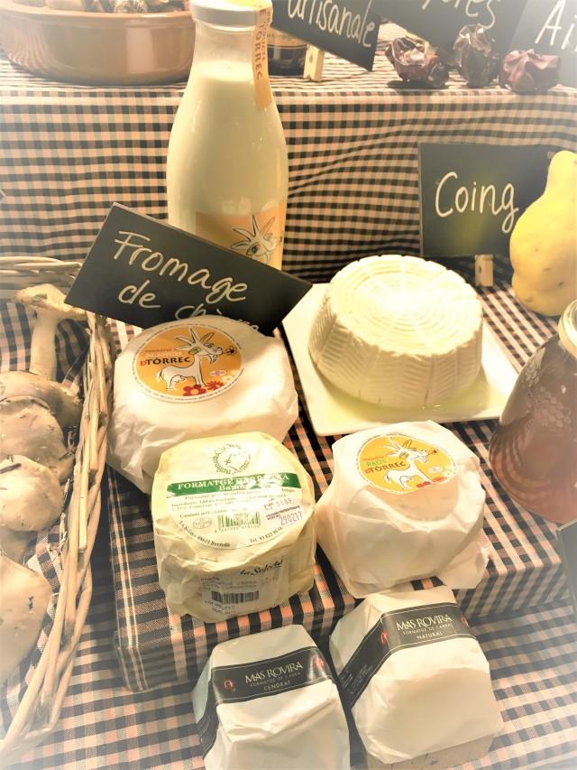 catalunya-experience-catalogne-espagne-espagnol-gastronomie-tourisme-vin-oenotourisme-specialite-chef-cuisine-recette-decouverte-2