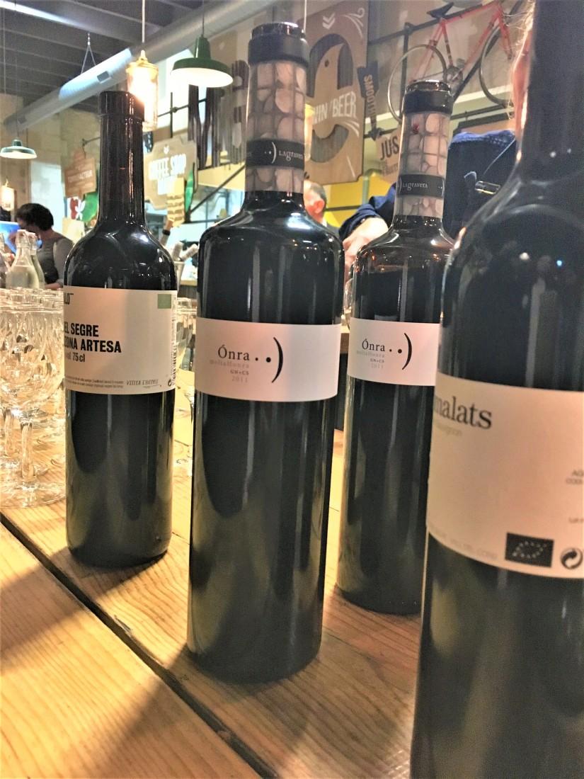 catalunya-experience-catalogne-espagne-espagnol-gastronomie-tourisme-vin-oenotourisme-specialite-chef-cuisine-recette-decouverte-20