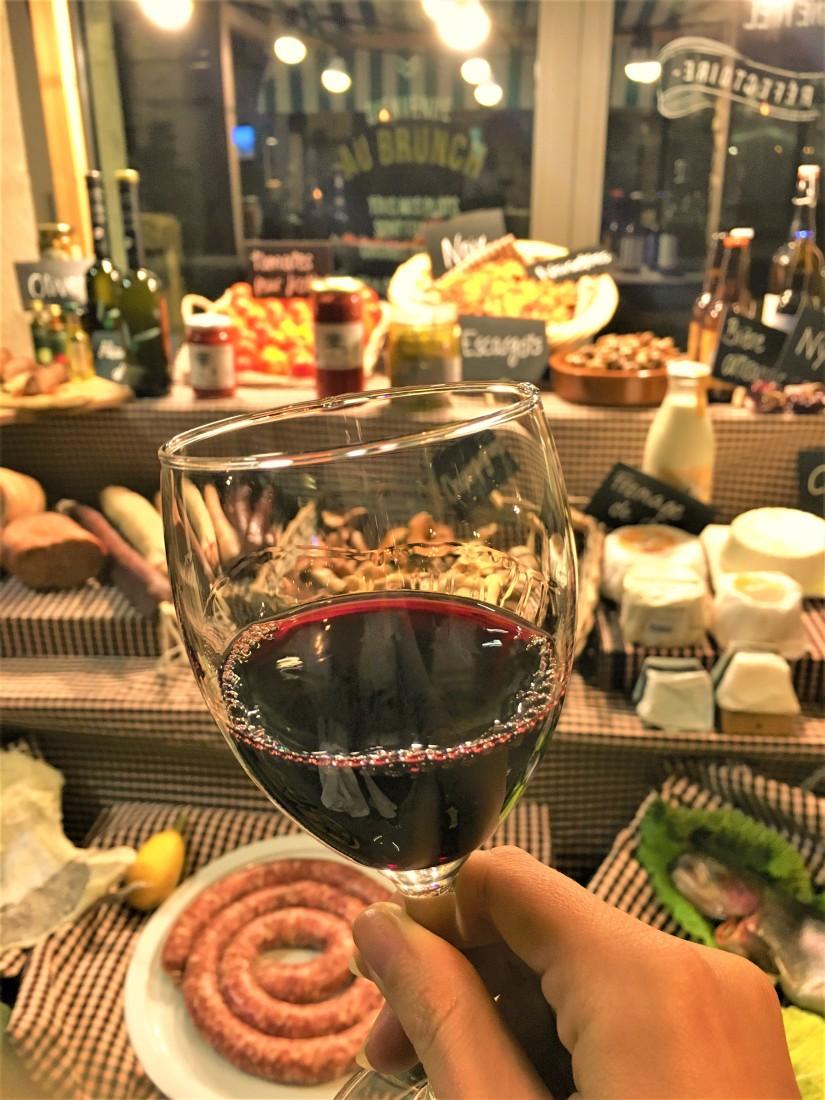 catalunya-experience-catalogne-espagne-espagnol-gastronomie-tourisme-vin-oenotourisme-specialite-chef-cuisine-recette-decouverte-21