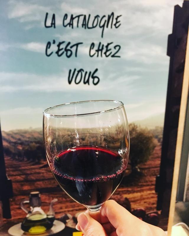 catalunya-experience-catalogne-espagne-espagnol-gastronomie-tourisme-vin-oenotourisme-specialite-chef-cuisine-recette-decouverte-23