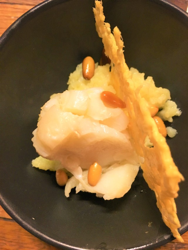 catalunya-experience-catalogne-espagne-espagnol-gastronomie-tourisme-vin-oenotourisme-specialite-chef-cuisine-recette-decouverte-25