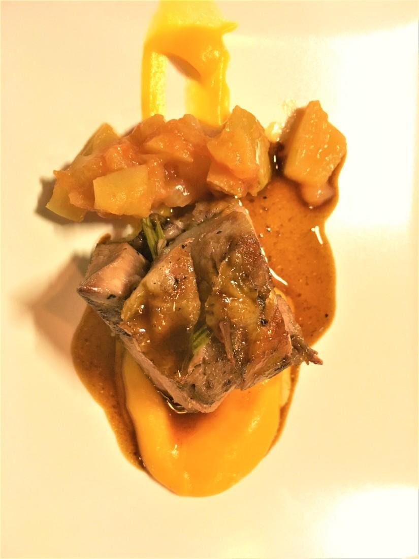 catalunya-experience-catalogne-espagne-espagnol-gastronomie-tourisme-vin-oenotourisme-specialite-chef-cuisine-recette-decouverte-30