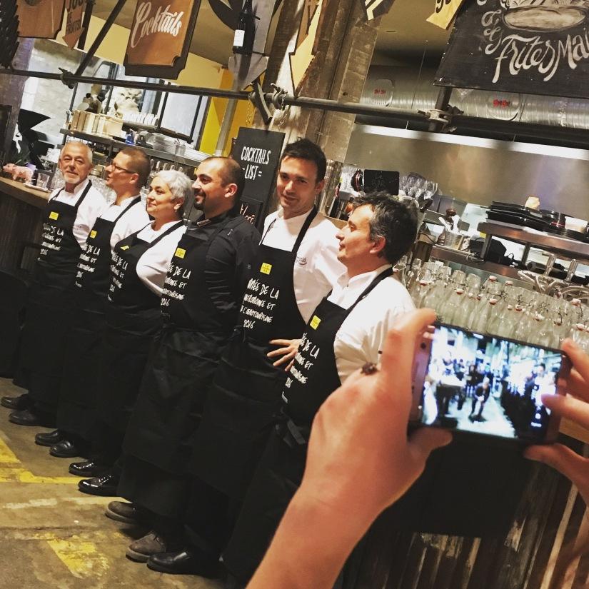 catalunya-experience-catalogne-espagne-espagnol-gastronomie-tourisme-vin-oenotourisme-specialite-chef-cuisine-recette-decouverte-34