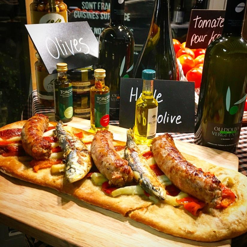 catalunya-experience-catalogne-espagne-espagnol-gastronomie-tourisme-vin-oenotourisme-specialite-chef-cuisine-recette-decouverte-5