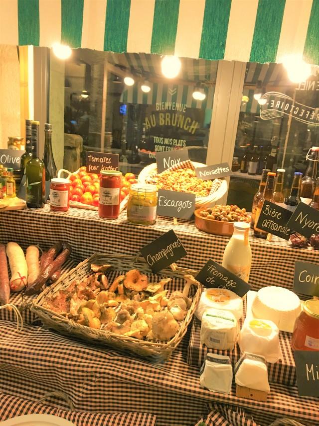 catalunya-experience-catalogne-espagne-espagnol-gastronomie-tourisme-vin-oenotourisme-specialite-chef-cuisine-recette-decouverte