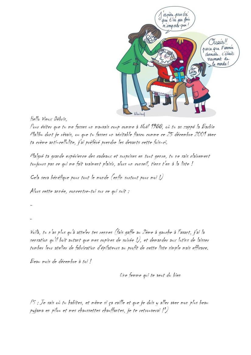 lettre-papa-noel-humour-pteapotes-bloutouf
