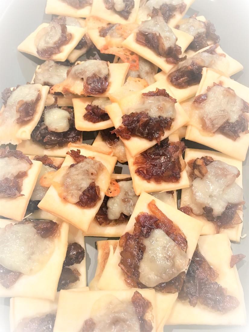 ossau-irraty-fromage-brebis-basque-apero-recette-oignon-caramelise-pteapotes-1